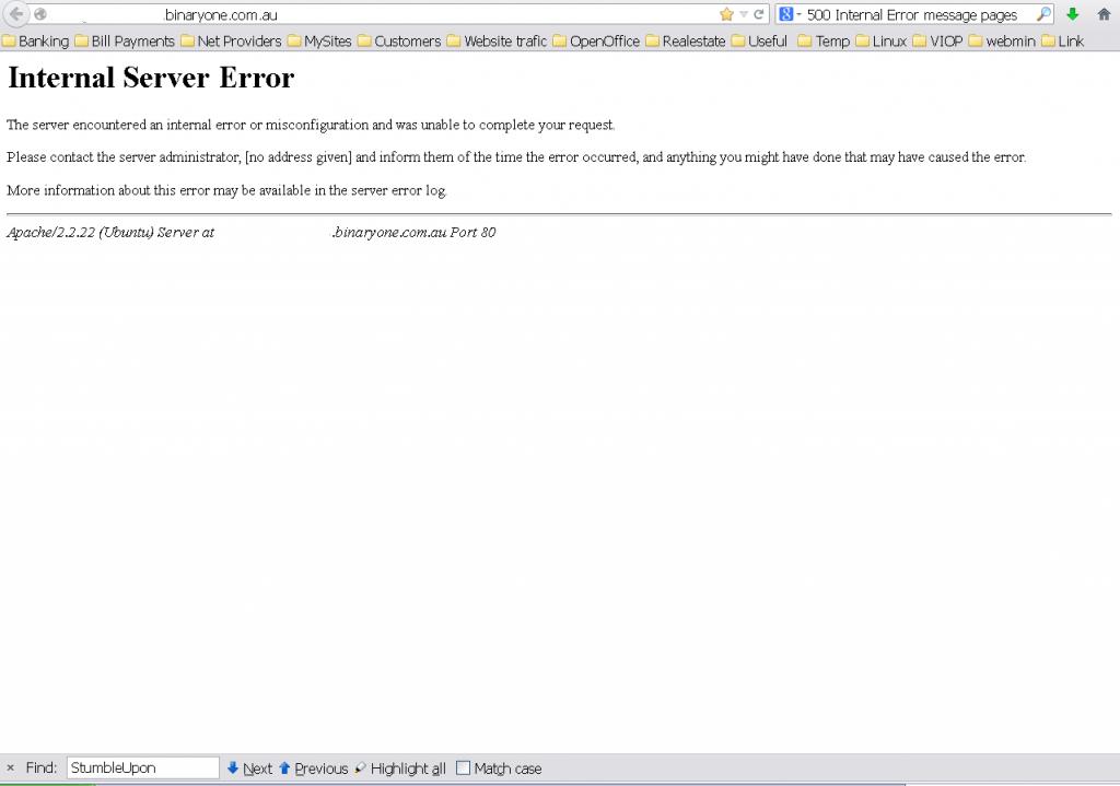 Internal server error, Update wordpress, WordPress, WP Maintenance Mode, Maintenance Mode, Maintenance, Mode, Internal Server Error, site, broken site, Plugins, Plugin, Support
